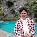 Freelancer Marilú R. L.