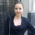 Freelancer Ornella L.