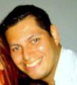 Freelancer Jorge A. M.