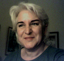 Freelancer Agustina V. L.
