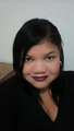 Freelancer Alenis S.