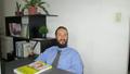 Freelancer Uri M. G.