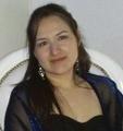 Freelancer OLGA J. A. A.