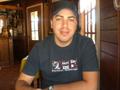 Freelancer CARLOS E. P. B.