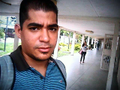 Freelancer SAMUEL L.