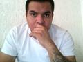 Freelancer Edwin R. J.