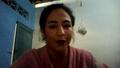 Freelancer LINA M. G. P.