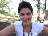 Freelancer Romina M.
