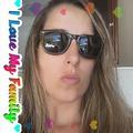Freelancer Fernanda W.