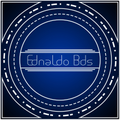 Freelancer Ednaldo B. d. S.