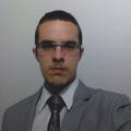 Freelancer Carlos H. R. M.