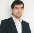 Freelancer Pablo J. C.