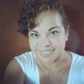 Freelancer Iris A. C.