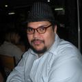 Freelancer John M. S.
