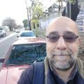 Freelancer Domingo L.