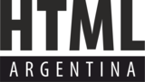 Freelancer HTML A.