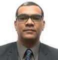 Freelancer Rajiv L.