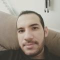 Freelancer RICARDO O. G. D. O.