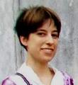 Freelancer María F. L.