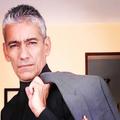 Freelancer Césartulio C. O.
