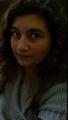 Freelancer Laura V. R.