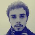 Freelancer Brunno R.