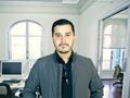 Freelancer Hector B.