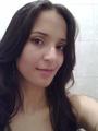 Freelancer Fabiane M. L.