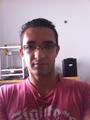 Freelancer Marcos E.