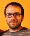 Freelancer Nicolas G. F.