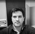 Freelancer Laercio S.
