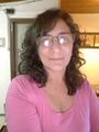 Freelancer Sheila M. M. L.