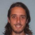 Freelancer Jordi T.