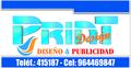 Freelancer carlos R. L.