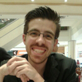 Freelancer Marcos L.
