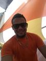 Freelancer Alfredo O.