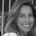 Freelancer Janaina J.