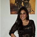 Freelancer Rocio G.