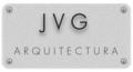 Freelancer JVG a.