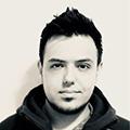 Freelancer Rodrigo v. d. s.