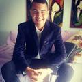 Freelancer Daniel A. R. D. G.