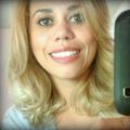Freelancer Vanessa G.