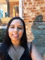 Freelancer Mariana L.