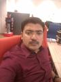 Freelancer muhammad A.