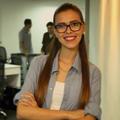 Freelancer Loana O. G.