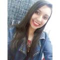 Freelancer Rafaella P. A.