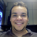 Freelancer José A. C. M. J.