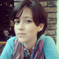 Freelancer Gabriela I. R. R.
