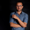 Freelancer Cícero N.