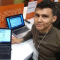Freelancer Genesis V. J.